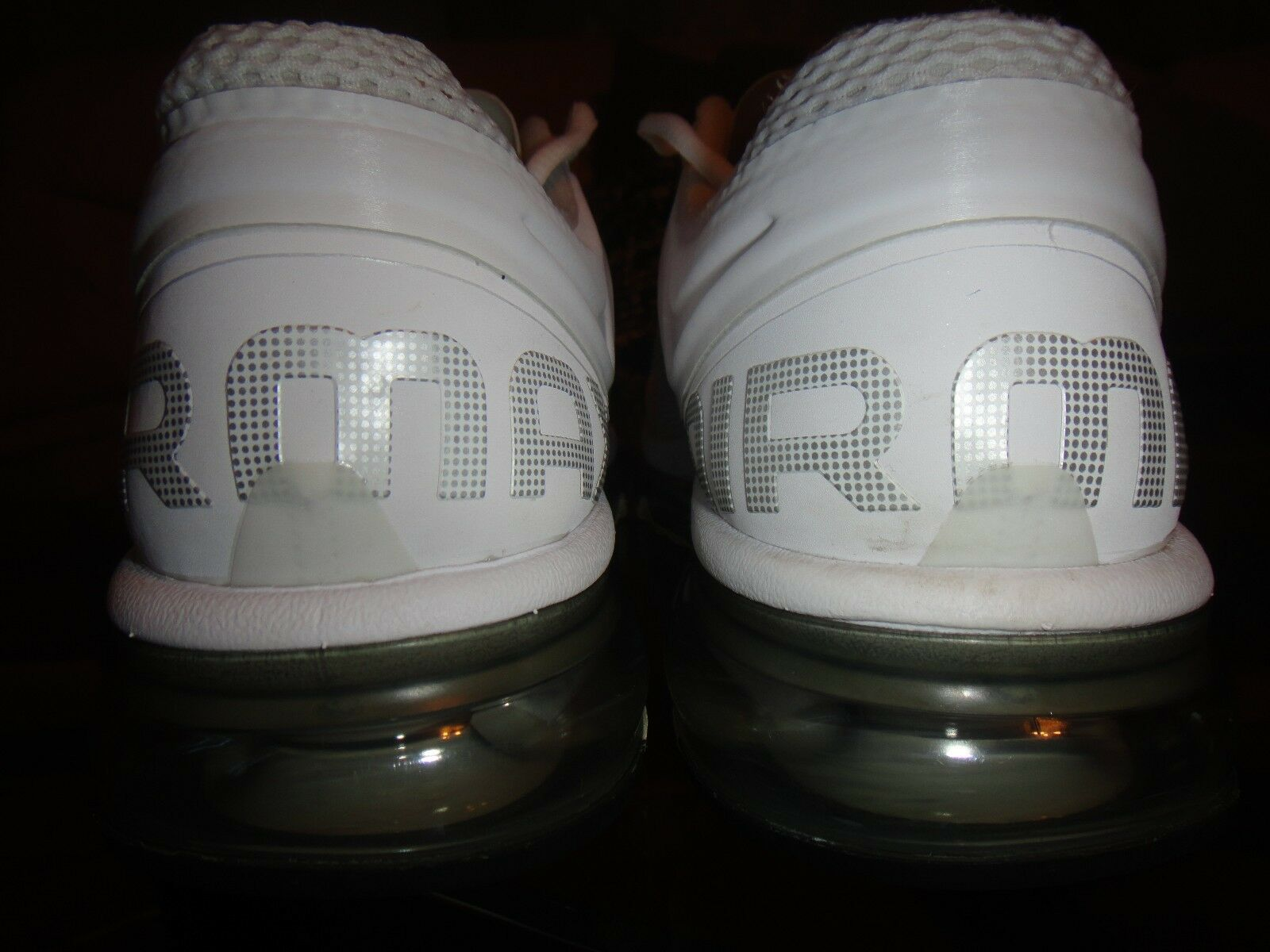 e4649da39d41 ... Women s Nike Air Max Size 9.5 100% 100% 100% AUTHENTIC Pre-owned ...