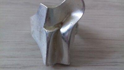 Designer Ring Lapponia Björn Weckström Finnland 925 Silber vintage   eBay