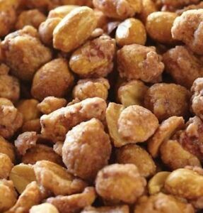 Gourmet-Toffee-Peanuts-by-Its-Delish-5-lbs