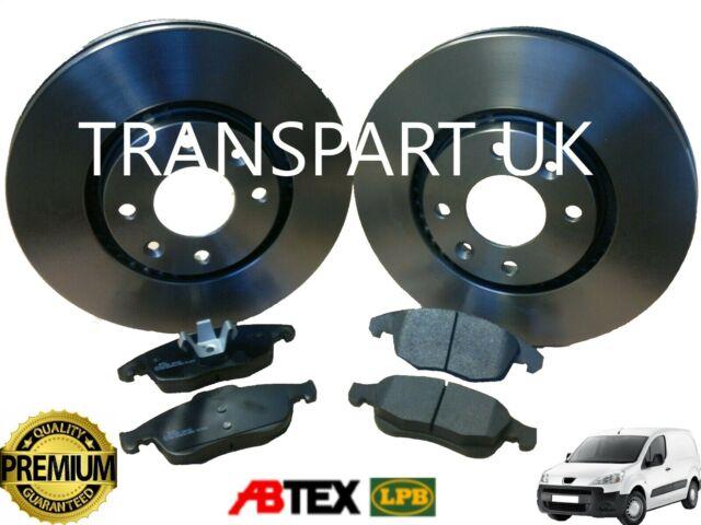 Adesivo interno per auto per A classe W176 B classe W246 GLA X156 CLA c117 stile Center console CD telaio Trim