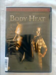 BODY-HEAT-DELUXE-EDITION-DVD-2006