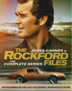 The-Rockford-Files-The-Complete-Series-New-DVD