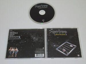 SUPERTRAMP-CRIME-OF-THE-CENTURY-A-amp-M-493-346-2-CD-ALBUM