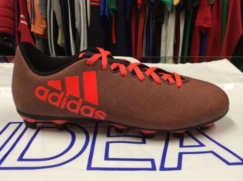 calcio Art fisso uomo 4 da Tacc Fxg X Scarpe Adidas S82400 17 13 1wSUx4xq5