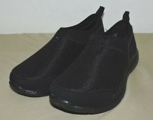 and1 slip on sneakers
