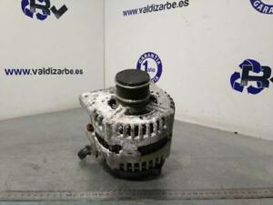 Alternator-03G903023-3284897-Volkswagen-Passat-Saloon-3C2-Highline-03