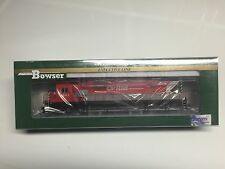 Bowser Canadian Pacific CP MLW C630M  Locomotive Sound And DCC #4503 NIB +