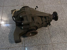 Original VW Touareg 7L Hinterachsgetriebe / Differential AGT