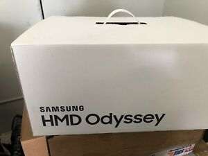 OB-Samsung-HMD-Odyssey-Windows-Mixed-Reality-Headset-w-Controllers