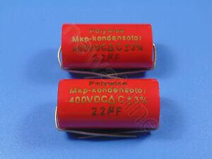 6 Month No Hassle Warranty Belt Fits Case IH 164099C2 27145K 478262R91