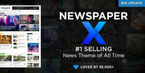 NewsPaper-10-WordPress-Theme-Wordpress-Auto-Spinner-WordPress-Automatic