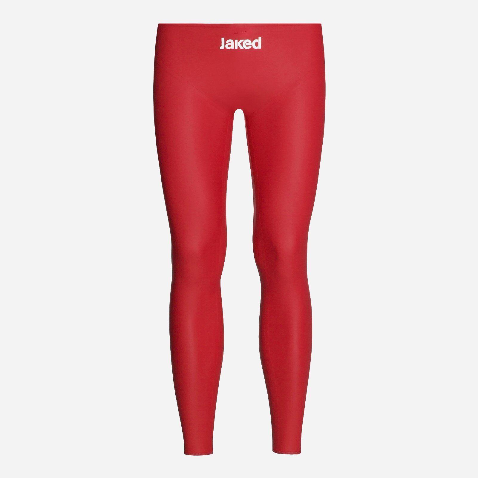 Men's Open Water J01 RELOADED Full Pant