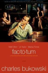 Factotum-Tie-In-By-Charles-Bukowski