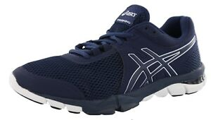 ad6fd2228 ASICS MEN'S GEL CRAZE TR 4 S705N-4949 CROSS TRAINING SHOES | eBay