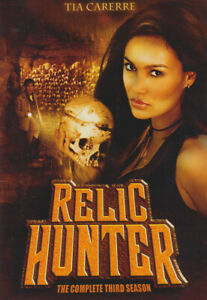 RELIC-HUNTER-THE-COMPLETE-SEASON-3-KEEPCASE-DVD