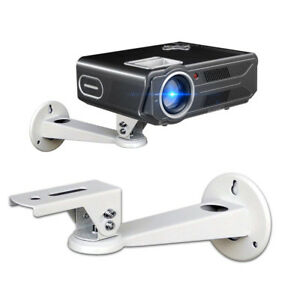 Universal Mount Mini Stand Bracket For Mini Projector Wall Ceiling Hanger Stand