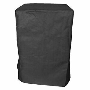 iCOVER-Heavy-Duty-Smoker-Cover-for-Char-broil-vertical-electric-smoker-G21615