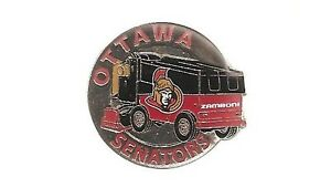 Ottawa-Senators-039-039-Zamboni-039-039-NHL-Hockey-pin