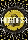 Angelmaker by Nick Harkaway (Hardback, 2012)