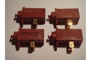 Thermoaktuator-100331-40K-oder-Thermoakt-100331-30K-oder-Thermoakt-100332-07