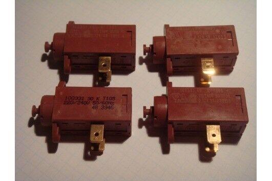 Thermoaktuator 100331.40K /oder Thermoakt. 100331.30K/ oder Thermoakt.100332.07
