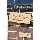 Going Through the Emotions by Jineen J (Paperback / softback, 2013)