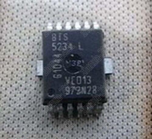 5PCS NEW BTS5234L