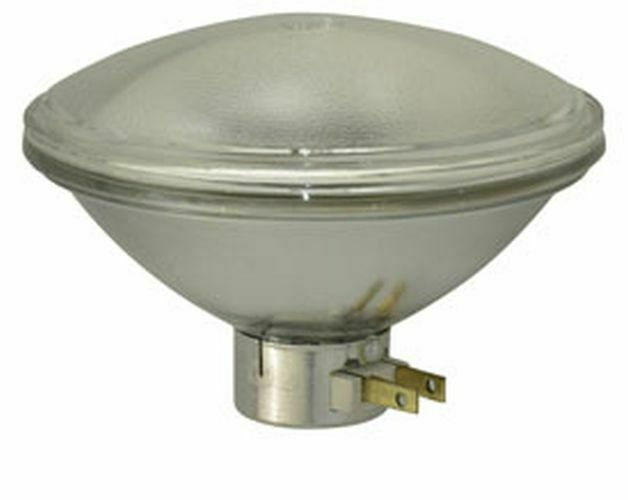 REPLACEMENT BULB FOR ZGold 1C419 150W 120V