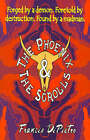 The Phoenix & the Scrolls by Francis DiPietro (Paperback / softback, 2001)