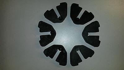 Moto Morini Ruckdämpfer Hinterrad  OEM  9 1/2   Corsaro 1200   Grapasso 1200