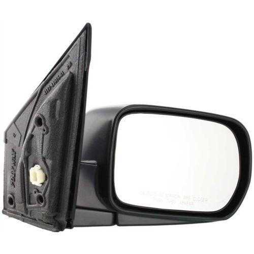 New Passenger Side Mirror For Honda Pilot 2003-2008 HO1321154