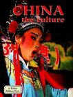 China - The Culture by Bobbie Kalman (Paperback, 2008)