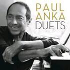 Duets von Paul Anka (2013)