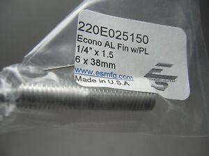 """2 Fiberglass Plastic fin laminating roller 3//4/""""x3/"""" *Professional grade* ES"""
