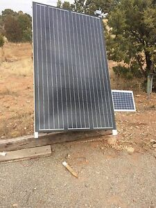 Details About Solar Sun Tracker Plans Drawings D I Y Solar Construction Plans