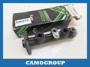 Pump Brakes Master Cylinder Brakes LPR FIAT 125 127 Autobianchi A 112 050065