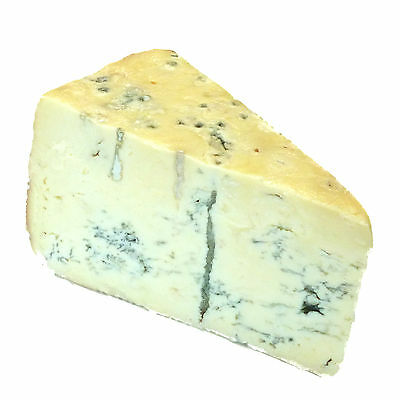Gorgonzola Dolce DOP Italian Blue cheese 300g