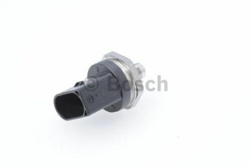 Mk2 Bosch Carburant Capteur de pression pour AUDI TT 2.0 TFSI #2 livraison rapide
