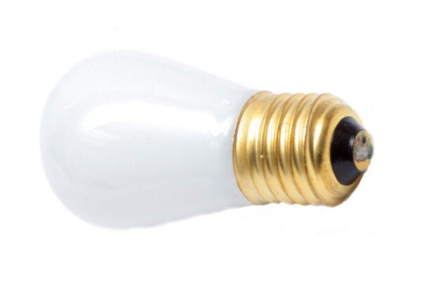 Amical Photolux Ph-1400 240 V 75 W Agrandisseur Lampe