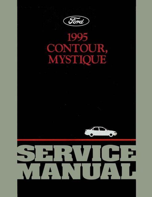 Manuals 1999 Mercury Mystique Repair Manua Pdf Full Version Hd Quality Repair Manua Patnarepairservice Agriturismobellona It