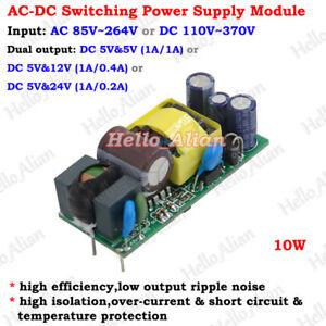 AC-DC-Converter-Switching-Power-Module-AC110V-220V-230V-to-5V-12V-24V-Dual-Ouput