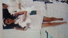 lipsy ric rac dress xs gossip girl BLACK ( us size 0 uk 6 eu 34)