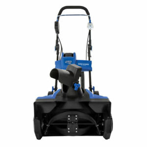 Snow-Joe-Cordless-Snow-Blower-21-Inch-40V-Battery-Certified-Refurbished