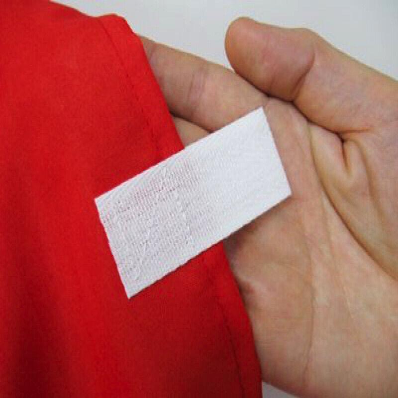 LOT 5 PCS Mandala Bedroom Bedroom Bedroom Window Curtains Drape Balcony Valances Curtain Boho 990f90
