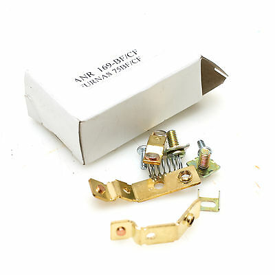 NEW SIEMENS//FURNAS REPLACEMENT CONTACT KIT 75BF42
