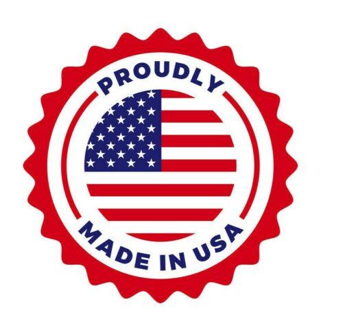 "FIRETIGER 4/"" Paddle Tail Shad Paddle Tail Swim Bait USA-BEST 20 pack"