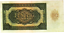 1948-Germany-Communist-DDR-50-Mark-Banknote thumbnail 2