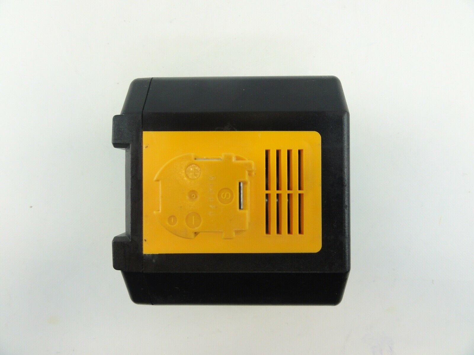 2x Akku 24V 3000mAh Ni-MH für Panasonic EY6812NQKW EY6812NQRW EY6812VQKW EZ6813