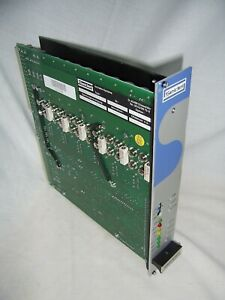 60WKS-CE240-6-PB-SEIDEL-Kollmorgen-analogue-drive-used-with-12-months-warranty
