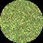 Chunky-Glitter-Craft-Cosmetic-Candle-Wax-Melts-Glass-Nail-Art-1-40-034-0-025-034-0-6MM thumbnail 158